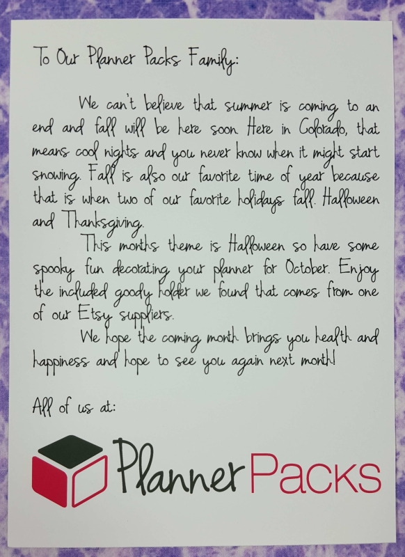 plannerpack_sept2016_note