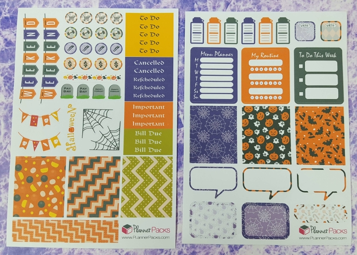 plannerpack_sept2016_stickers
