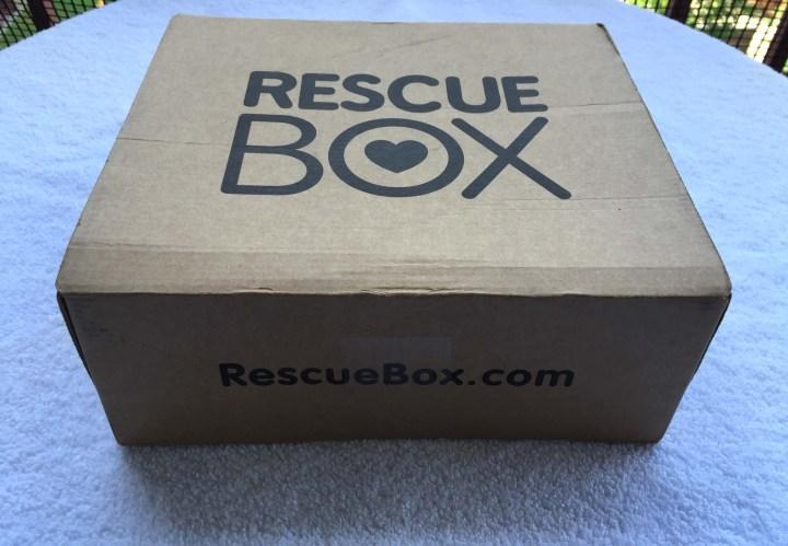 rescuebox-box
