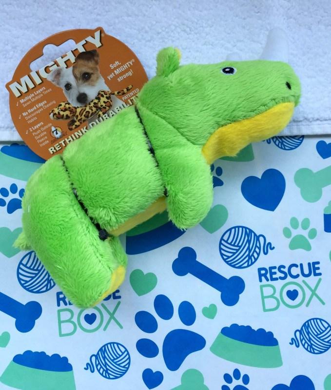 rescuebox-rhino