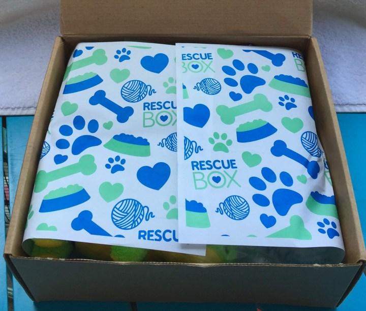 rescuebox-sept-box-prepen