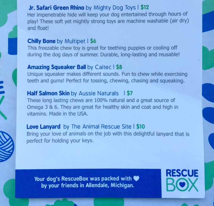 rescuebox-sept-product-card