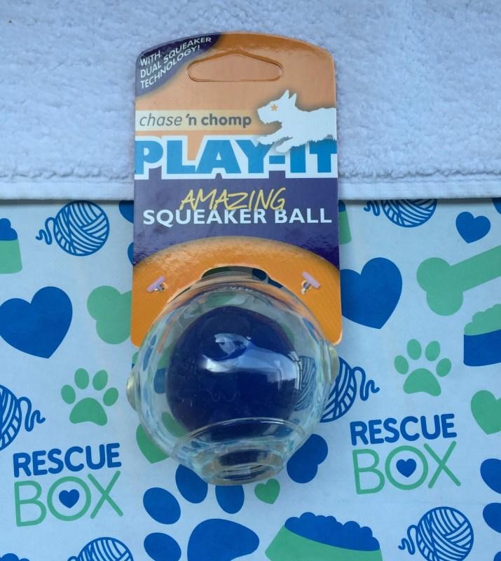 rescuebox-squeaker-ball