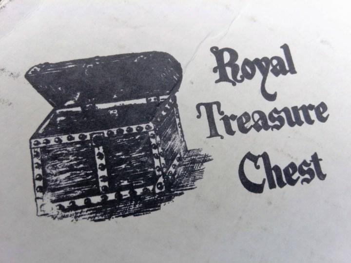 royal treasure (10)