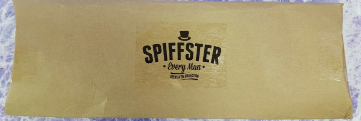 spiffster_sept2016_box