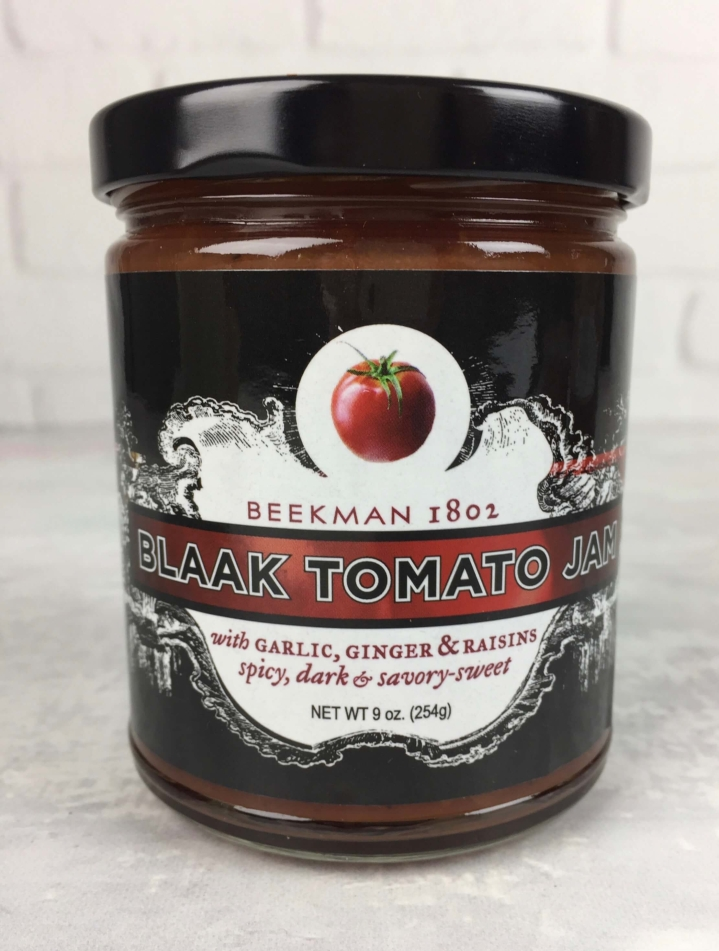 beekman-1802-specialty-food-club-october-2016-4
