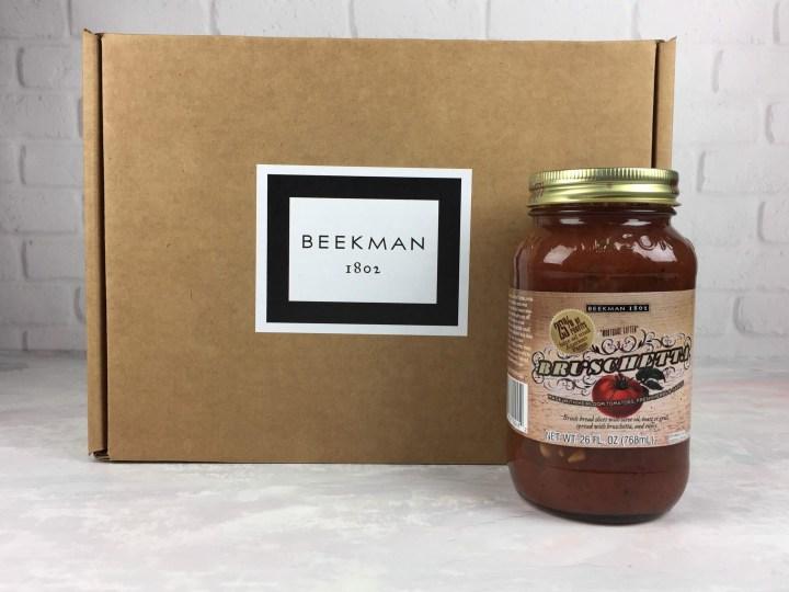 beekman-1802-specialty-food-club-october-2016-box