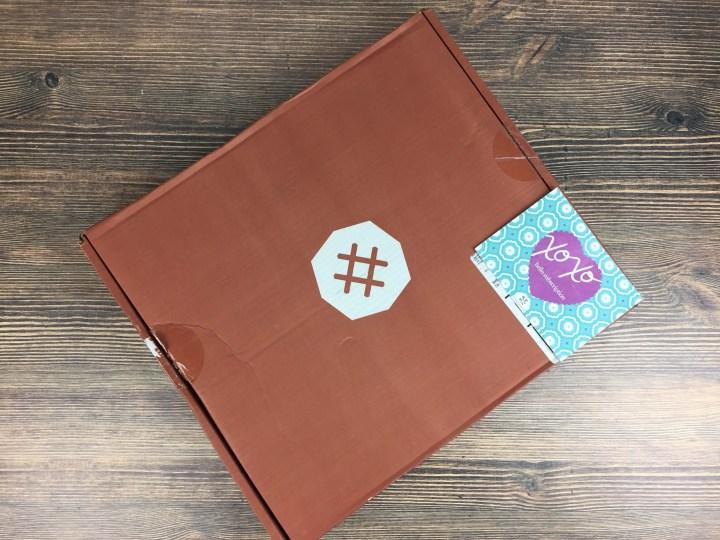 bespoke-post-venture-box-october-2016-box