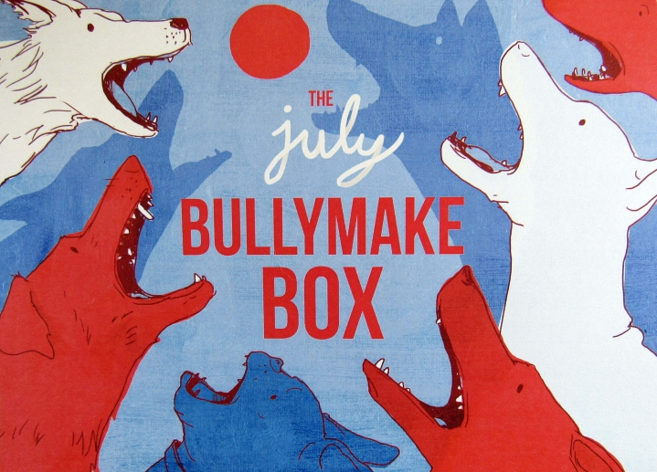 bullymakeboxjuly1602