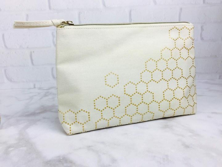 burts-bees-burts-box-winter-2016-7