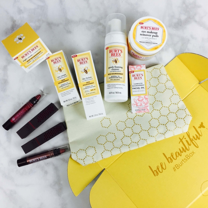 burts-bees-burts-box-winter-2016-review