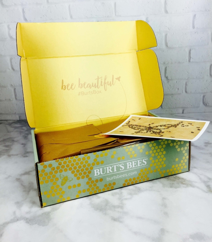 burts-bees-burts-box-winter-2016-unboxing