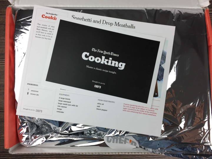chefd-october-2016-2