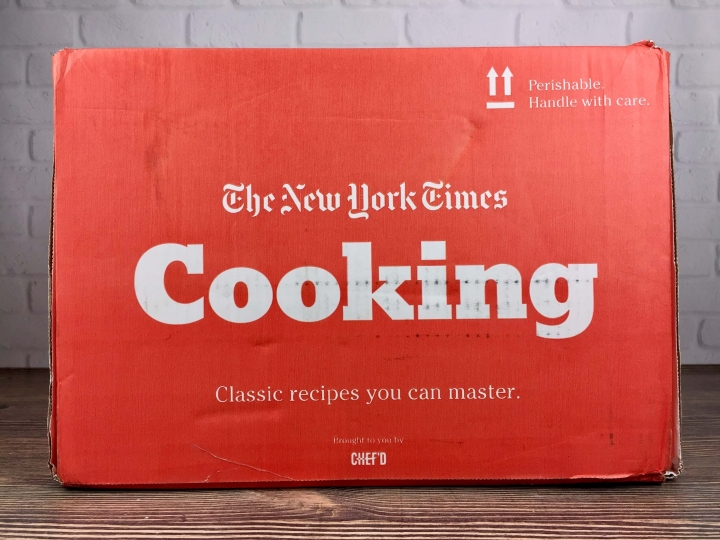 chefd-october-2016-box