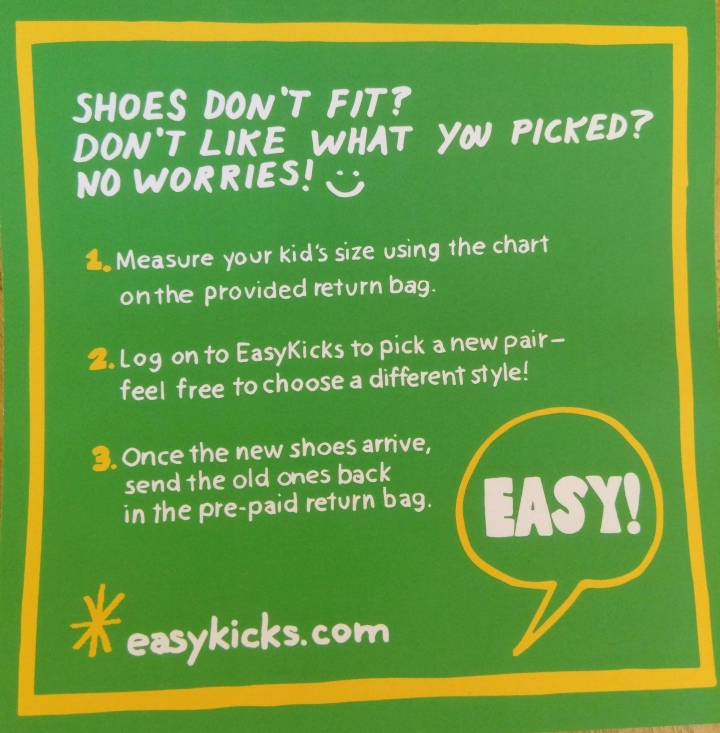 easy-kicks-2