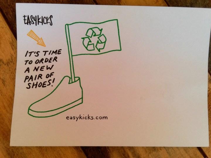 easy-kicks-4