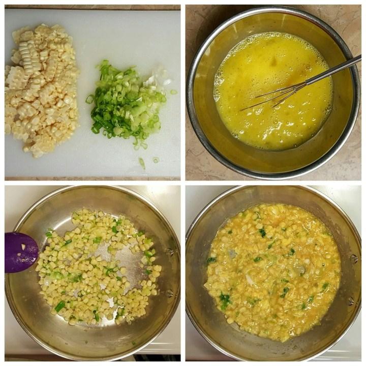 eggs-recipe