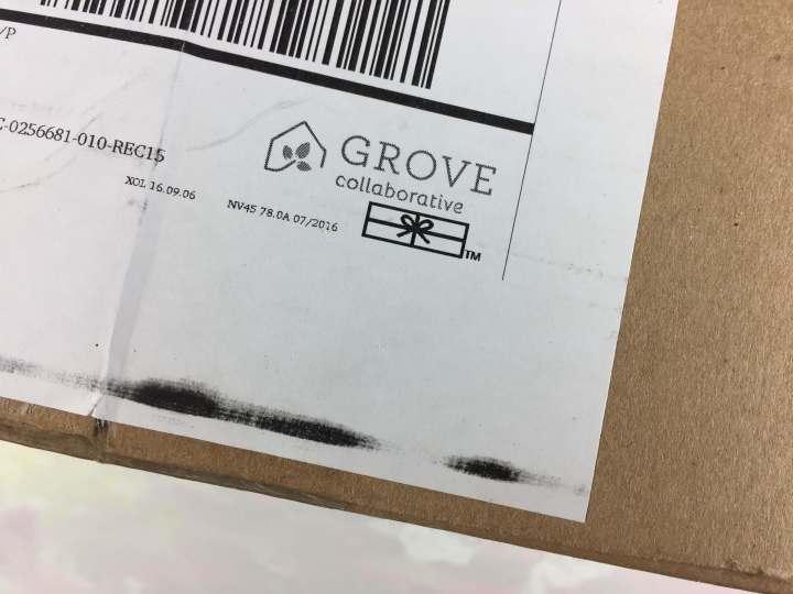 grove-collaborative-october-2016-box