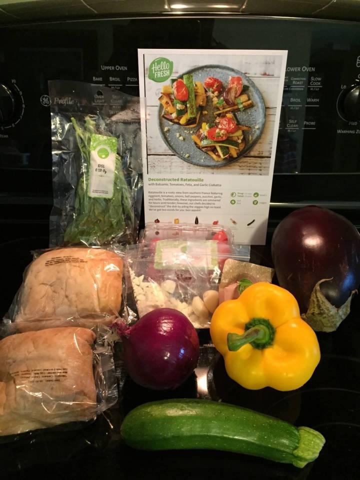 hello-fresh-vegetarian-box-september-2016-1