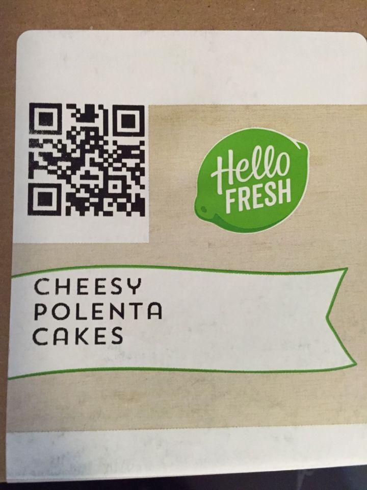 hello-fresh-vegetarian-box-september-2016-5