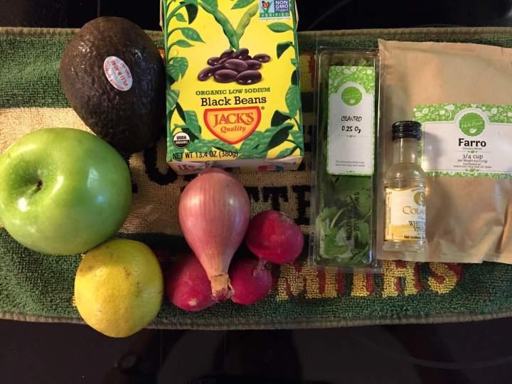 hello-fresh-vegie-box-october-2016-2