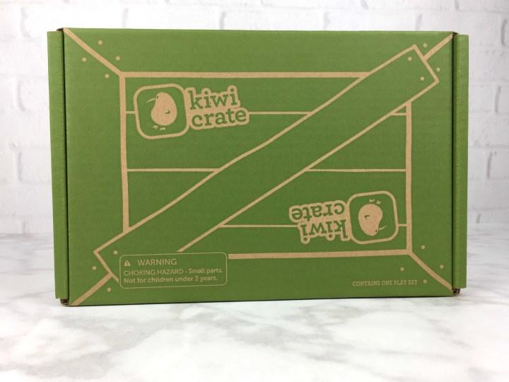 kiwi-crate-october-2016-box
