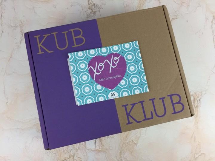 kub-klub-october-2016-box
