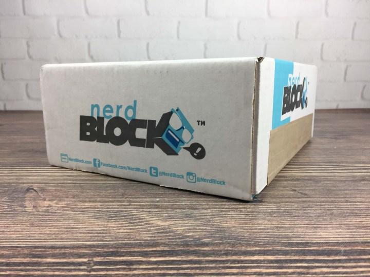 nerd-block-october-2016-16