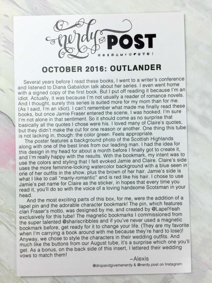 nerdy-post-october-2016-3