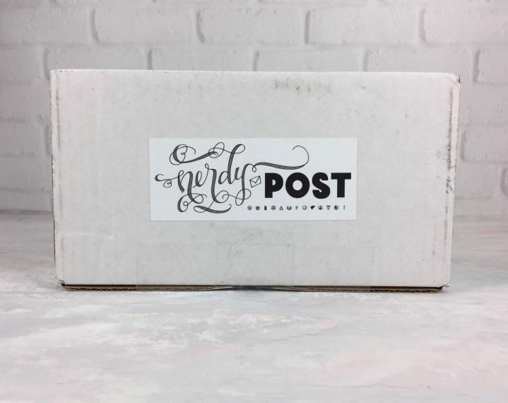 nerdy-post-october-2016-box