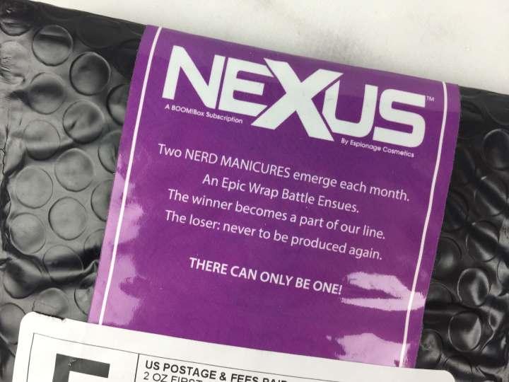 nexus-by-espionage-cosmetics-october-2016-1