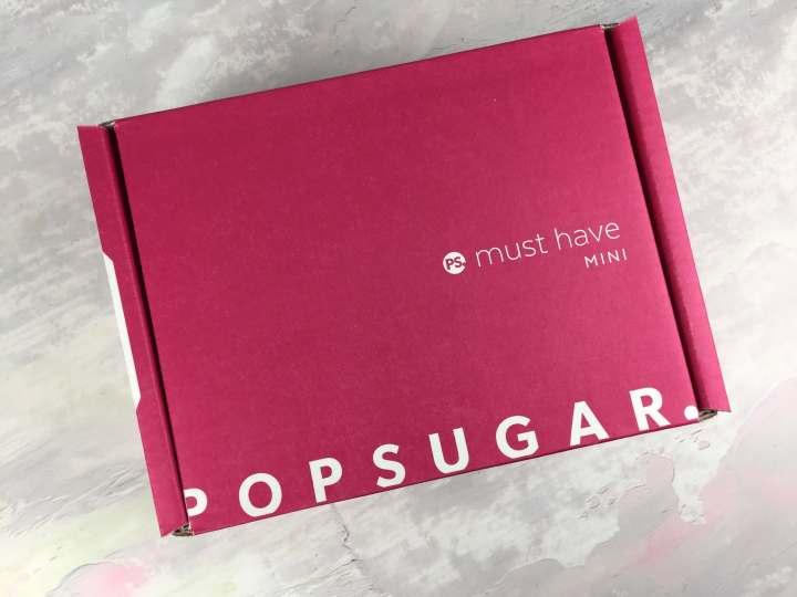 popsugar-must-have-mini-october-2016-box
