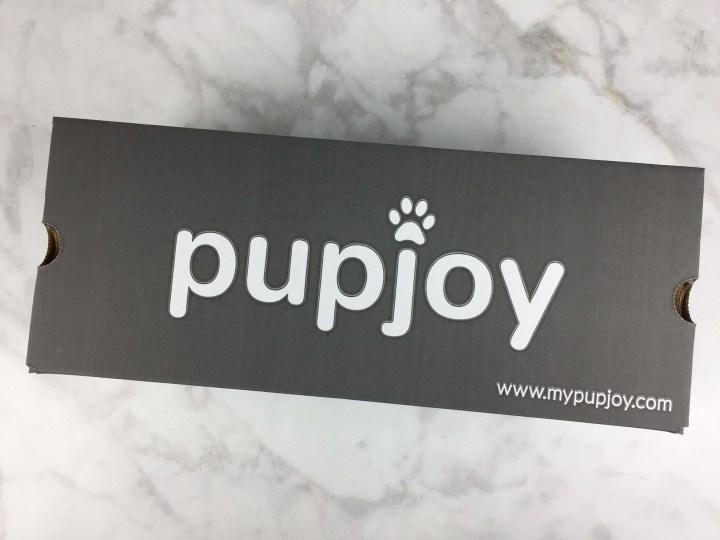 pupjoy-october-2016-box