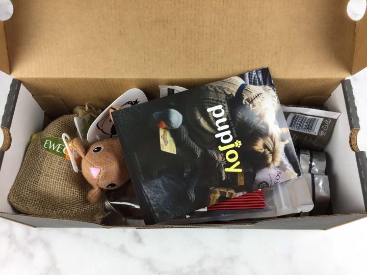 pupjoy-october-2016-unboxing