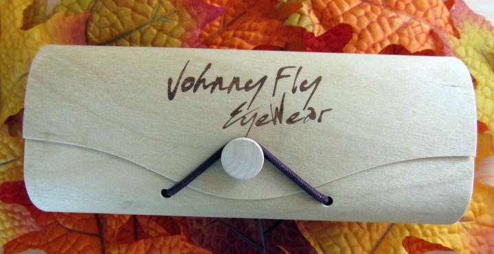 Johnny Fly Co Sunglasses