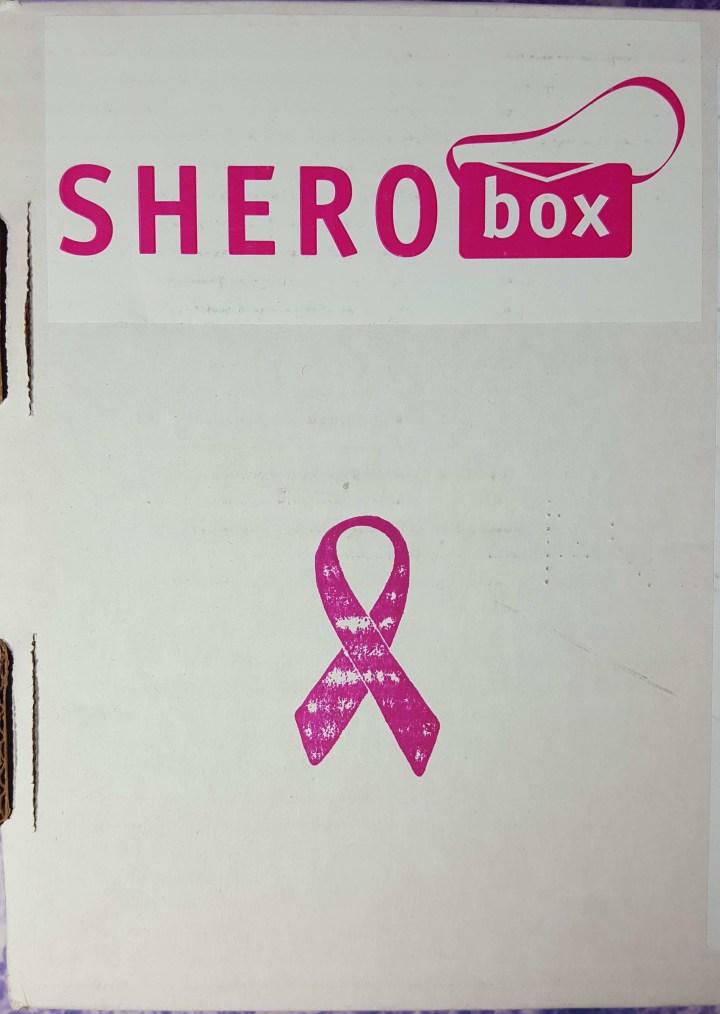 sherobox_oct2016_box