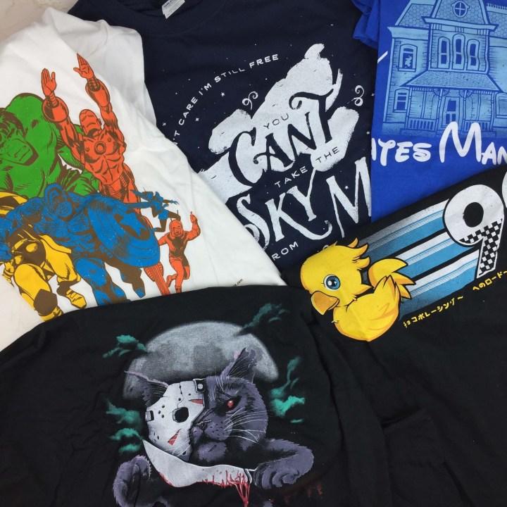 shirt-block-october-2016-review