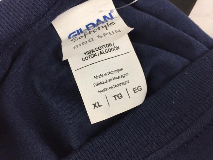shirt-block-september-2016-5