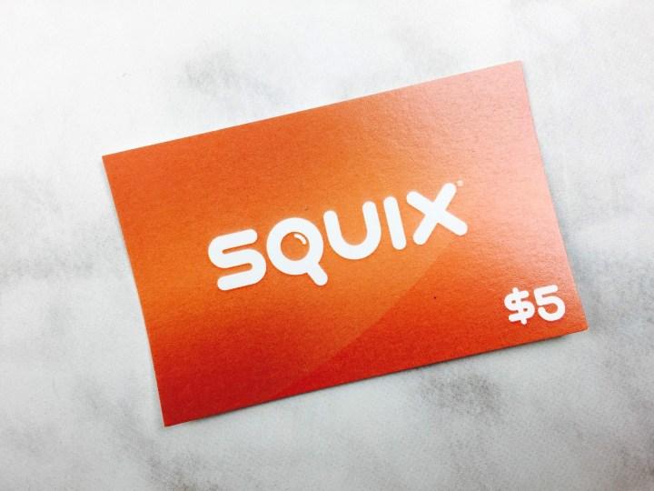 squix-october-2016-3-copy