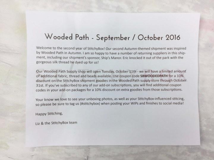 stitchy-box-september-october-2