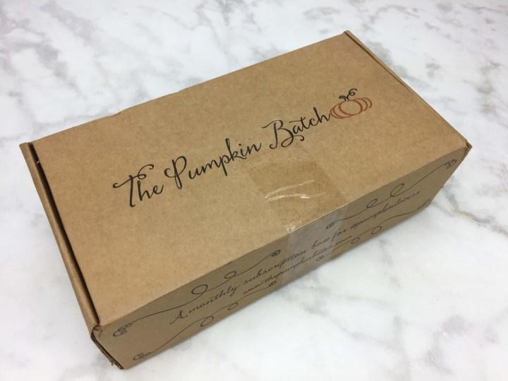 the-pumpkin-batch-october-2016-box