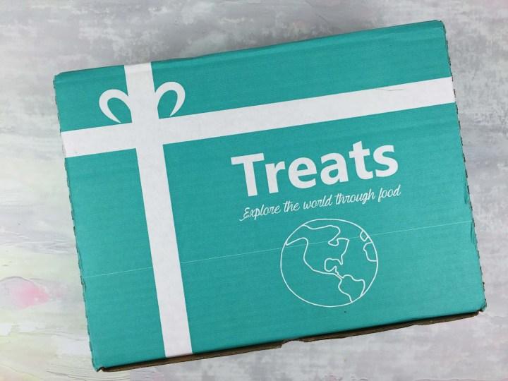 treats-box-october-2016-box
