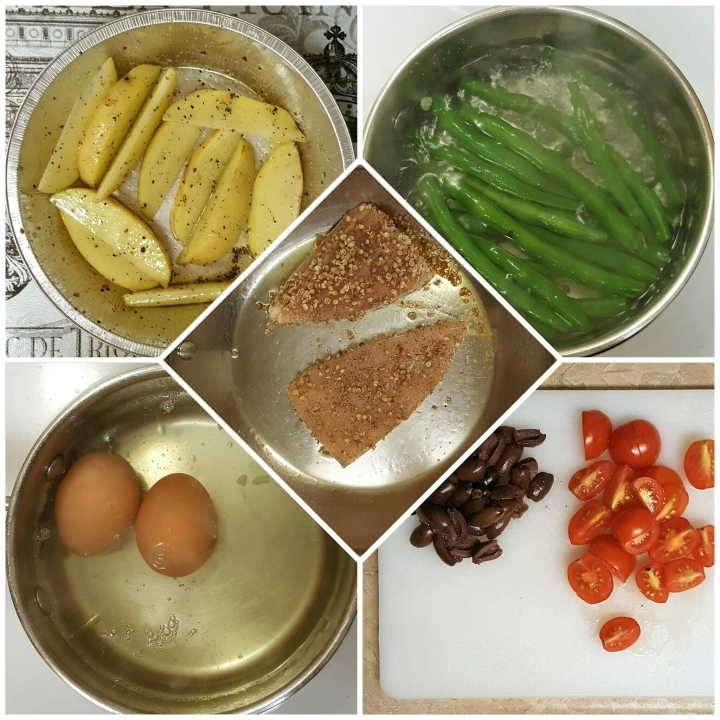 tuna-recipe