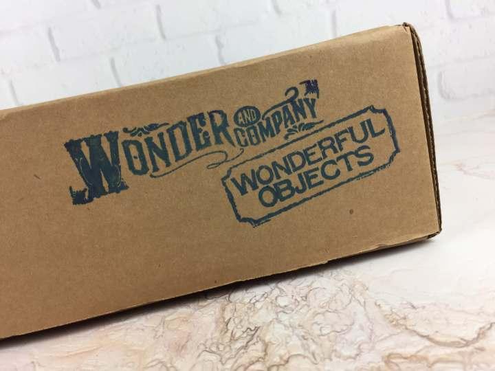 wonderful-objects-kids-box-by-wonder-and-co-fall-2016-box