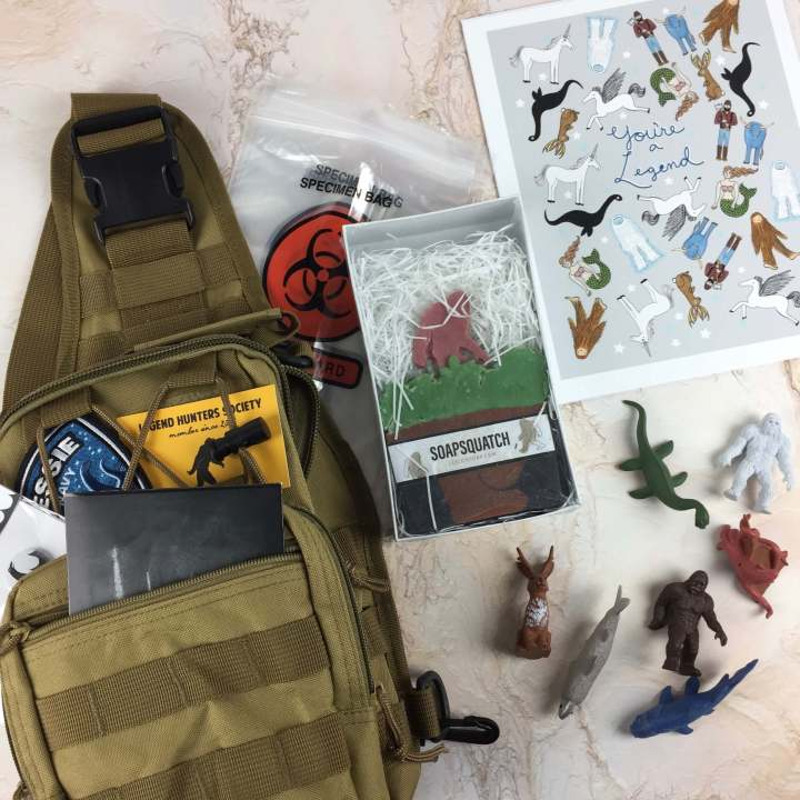 wonderful-objects-kids-box-by-wonder-and-co-fall-2016-review