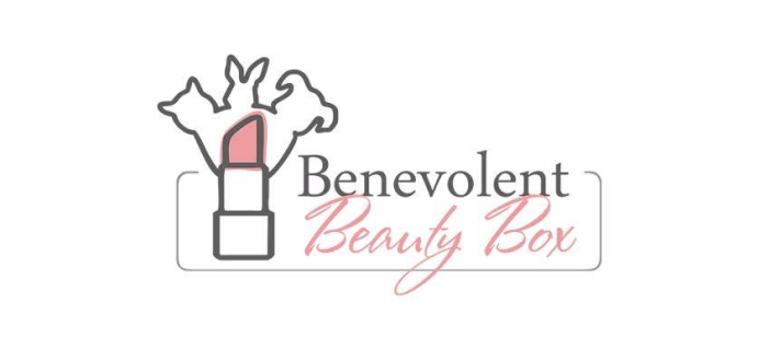 Benevolent Beauty Box August 2018 Full Spoilers + Coupon!
