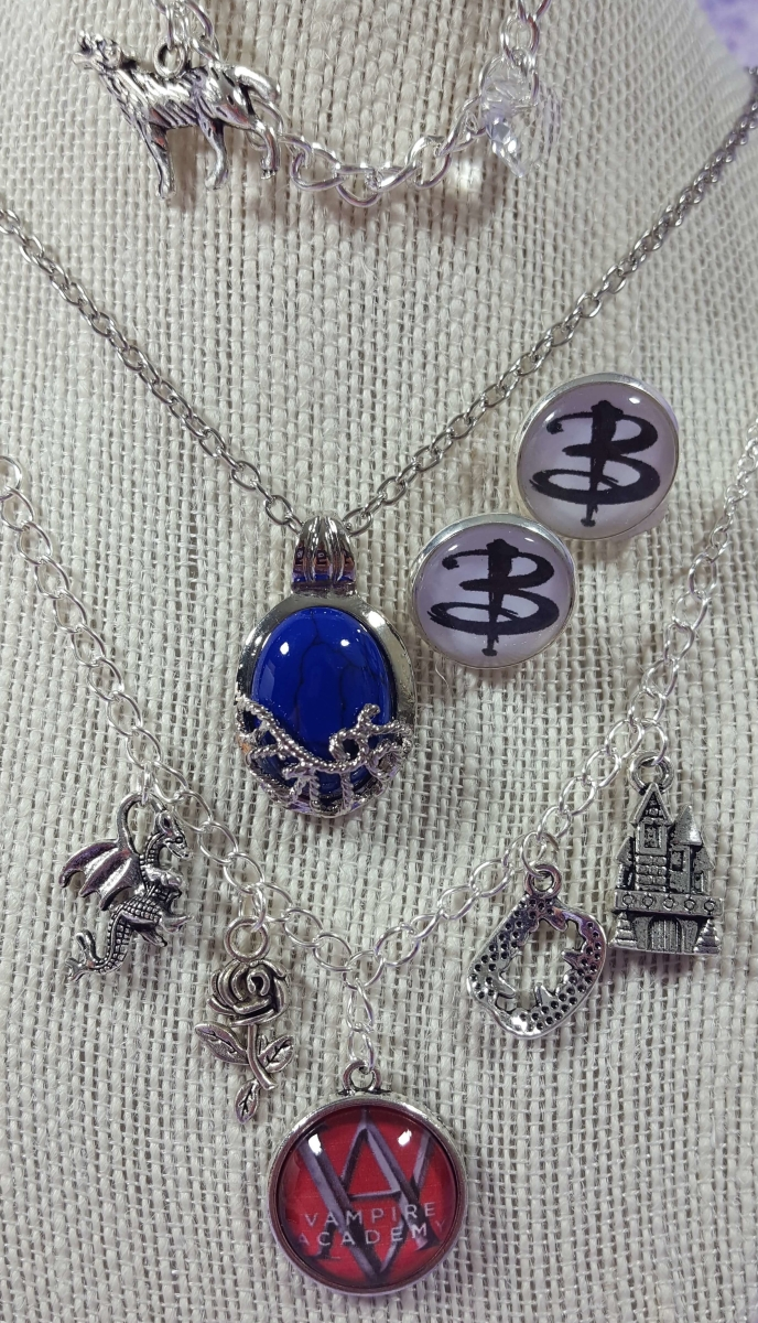 buzzbag_october2016_jewelry