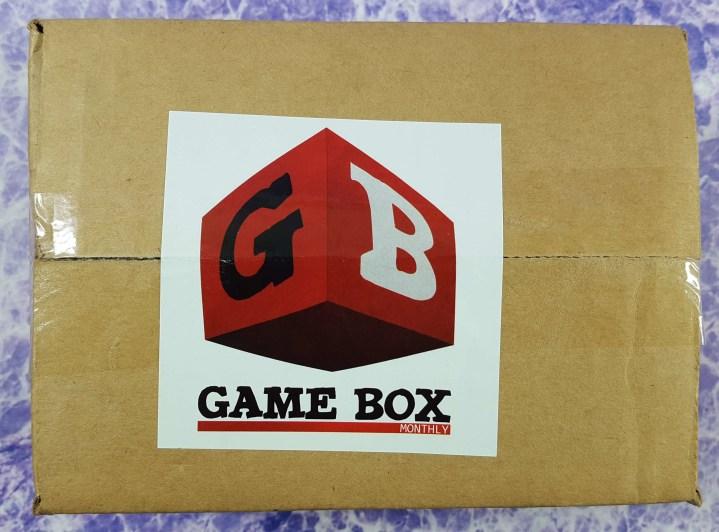 gamebox_october2016_box