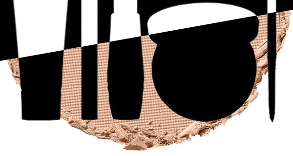Pur Cosmetics Mystery Grab Bag Now Available!