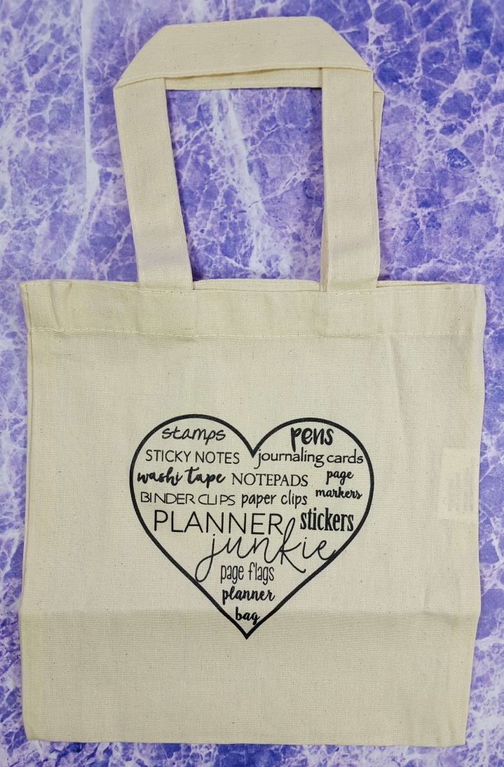 planneraddict_oct2016_bag